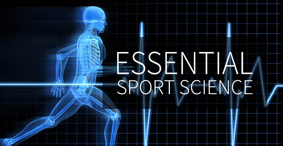 sport science Sports science news find breaking news, commentary, and archival information about sports science from the tribunedigital-chicagotribune.